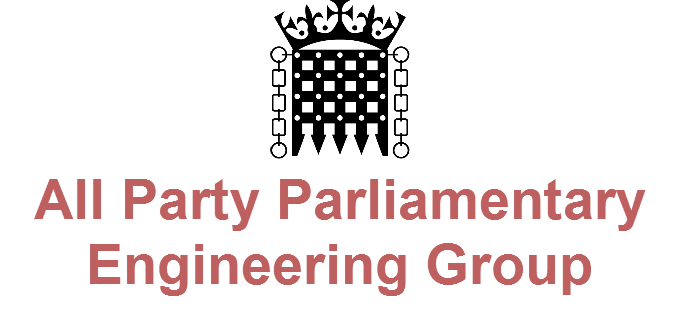The All Party Parliamentary Engineering Group